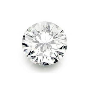 diamant--certifie