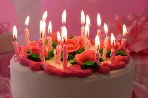 Organiser-un-anniversaire135759