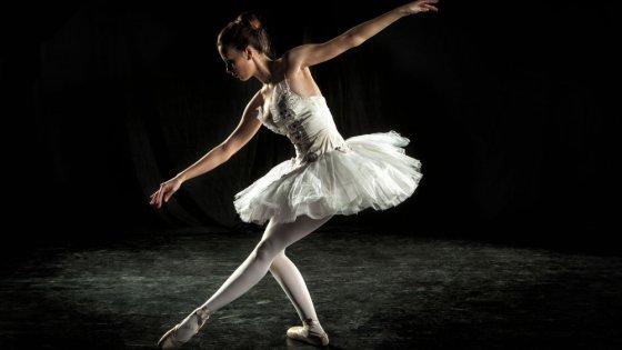 danseuse-dopera